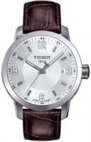 Tissot PRC 200 T055.410.16.017.01 + poistenie ZADARMO na 365 dní + 365 dní na vrátenie hodinek