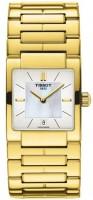 Tissot T02 T090.310.33.111.00 + poistenie ZADARMO na 365 dní + 365 dní na vrátenie hodinek