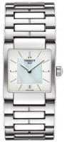 Tissot T2 T090.310.11.111.00 + poistenie ZADARMO na 365 dní + 365 dní na vrátenie hodinek