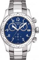 Tissot V8 T039.417.11.047.03 + poistenie ZADARMO na 365 dní + 365 dní na vrátenie hodinek
