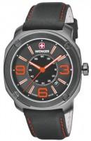 Wenger 01.1051.107 + poistenie ZADARMO na 365 dní + 365 dní na vrátenie hodinek