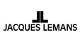 Jacques Lemans - logo